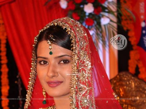 tv serial zee tv serial image search results calendar 2015