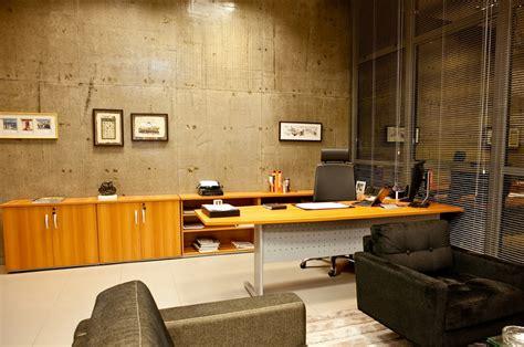 office wallpaper interior design callie s office love by design pinterest office