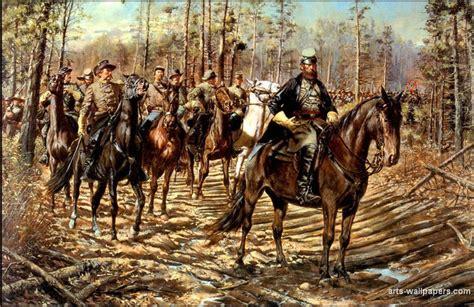 johnny reb on gettysburg civil war and