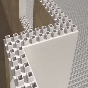 concrete smart bricks connect   lego