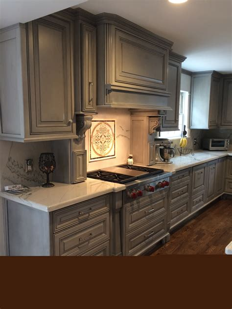 kitchen cabinets washington dc kitchen cabinet remodeling houston dc kitchens inc 281