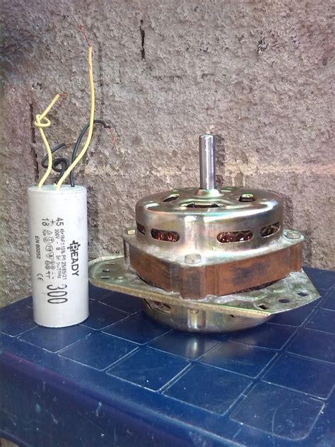 capacitor para motor de lavadora capacitor motor lavadora 28 images solucionado motor de lavadora whirlpool no arranca