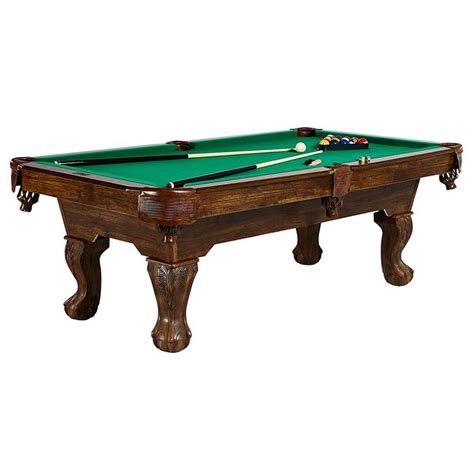 who makes the best pool tables who makes the best pool tables top pool table brands