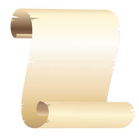 Kertas Plano 2018 free illustration scroll wallpaper roll paper