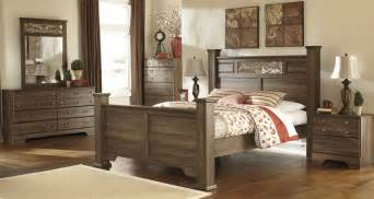 buy bedroom set cheap whole bedroom sets cheap home design ideas