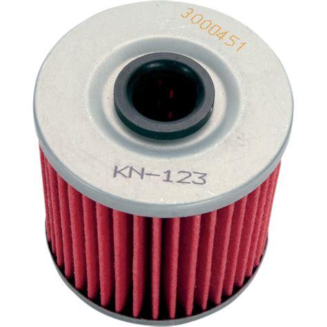 kn canada k n performance gold filter kn 123 fortnine canada