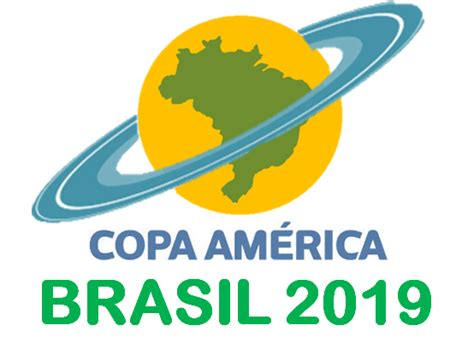 predicciones copa america 2019 deportes taringa