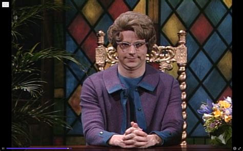 snl celebrity jeopardy jimmy fallon as adam sandler god politics and baseball 30 of the best snl skits ever