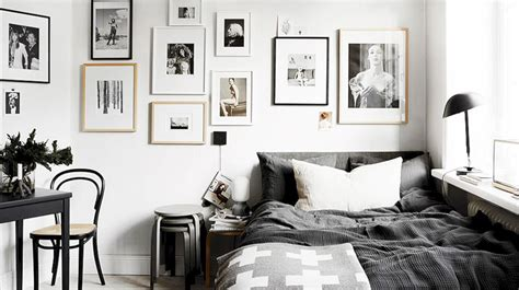 black and white bedroom decor black and white bedroom wall decor black and white