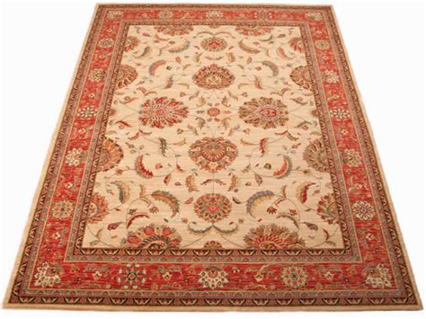 living rugs living treasures rugs nourison rugs rugs centre
