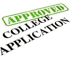 Criminal Record College Admissions Illinois Would Prevent Colleges From Conducting Criminal Checks Until After