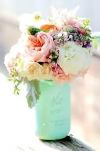 Vase Poem 23 Ideas For Spring Vase Arrangements Pretty Designs