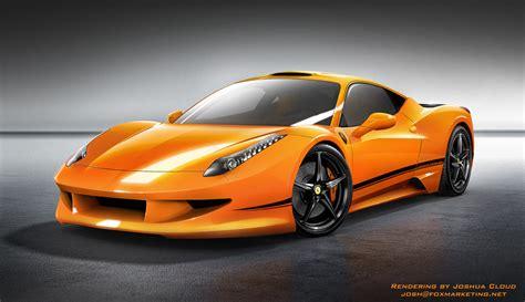 Auto Tuning 2012 by Autos Tuning 2012 2013 Taringa