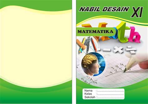 cara membuat cover buku lks desain cover lks by nabilbawazier on deviantart