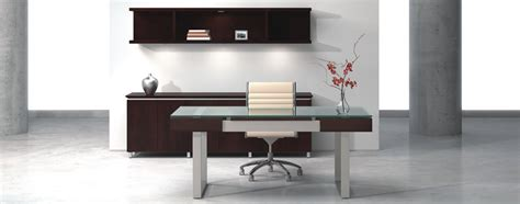 used government office furniture office furniture in indianapolis used office furniture