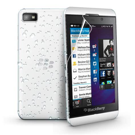 Cassing Blackberry Z10 Kesing Bb White Housing white 3d drop design cover for blackberry z10 bb 10 ebay