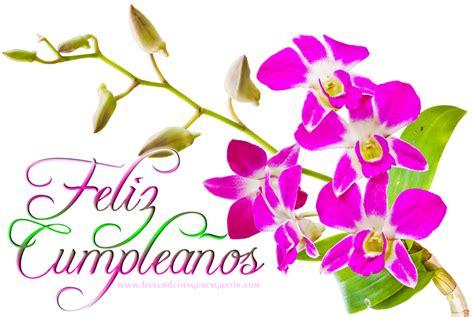 imagenes de flores happy birthday imagenes de cumplea 241 os de flores en hd gratis para