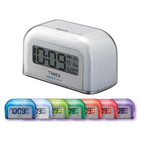 best color for alarm clock pin alarm clocks colouring pages on pinterest