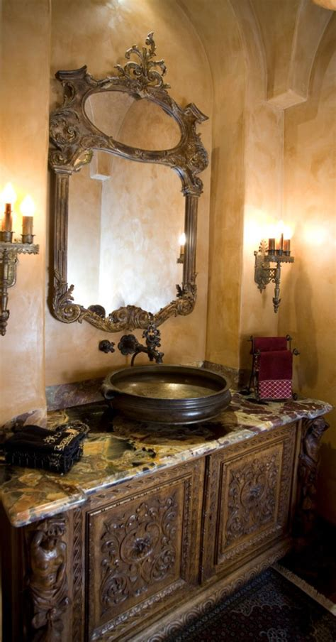 italian bathroom decor best 25 old world decorating ideas on pinterest