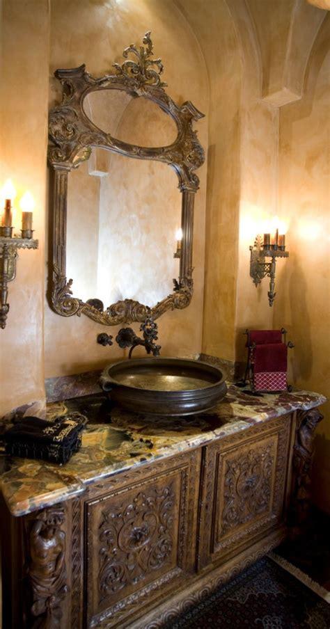 italian bathroom decor 17 best ideas about tuscan bathroom decor on pinterest