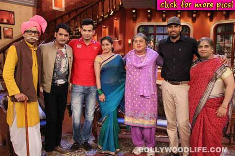 what s in a name kapil s take salman lover comedy nights with kapil irrfan