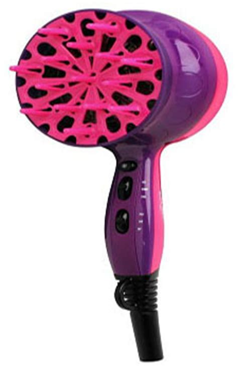 Curly Hair Dryer best hair dryer for curly hair 2015 7 models to choose from