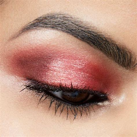 Fall No Makeup Required 3 by Best 20 Glitter Eyeshadow Ideas On No
