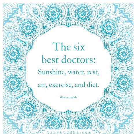 best doctors the six best doctors tiny buddha