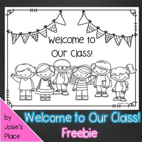 coloring pages for nursery class 83 best preschool coloring pages images on