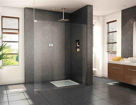 duschrollo ikea top 10 des salles de bains design