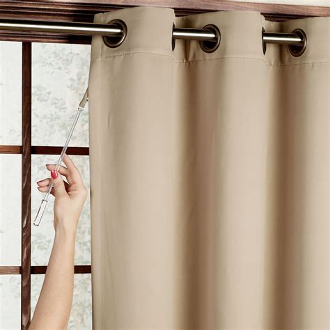 patio door curtain panels patio door patio door curtain panels