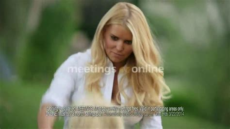 state farm commercial actress jessica weight watchers simple start tv commercial featuring