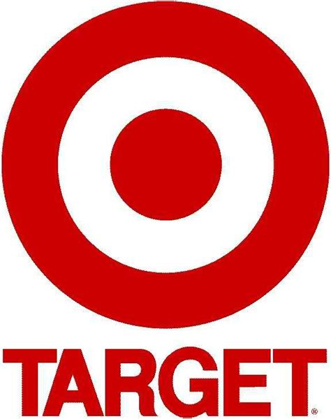 target com modeling 101 a model s diary why stores like target