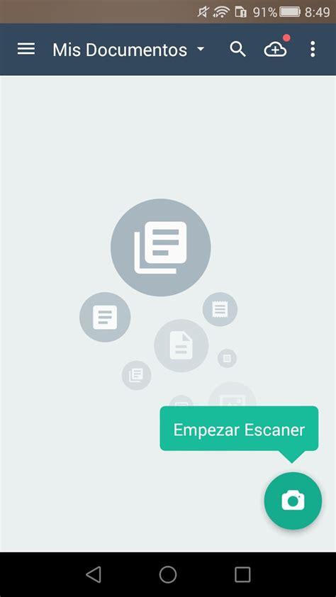 camscaner apk descargar camscanner 5 5 1 20180313 android apk gratis en espa 241 ol