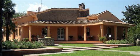 villa con giardino progettazione villa appia antica gg progetti
