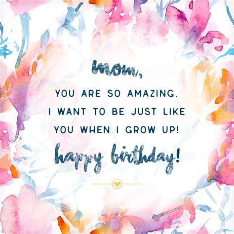 what to write in a birthday card what to write in a birthday card 48 birthday messages and