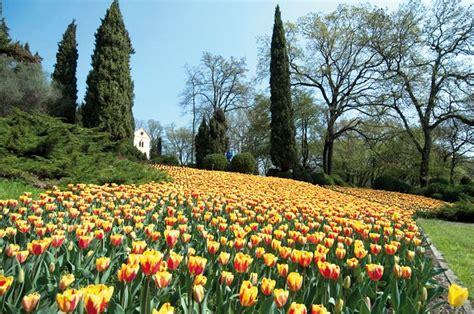 giardino di sigurta parco giardino sigurt 224 da amare anche in autunno vita