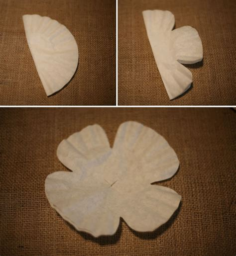 pattern to make paper flower paper flowers patterns