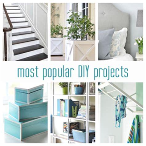 best decorating blogs best decorating blogs home interior design