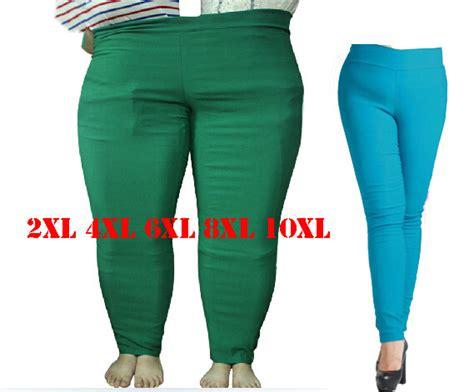 Kaos Big Size 2xl 6 2xl 4xl 6xl 8xl 10xl plus size pencil fashion