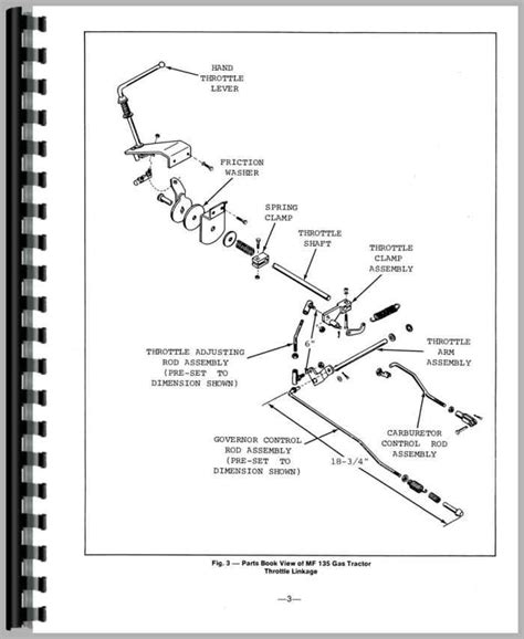 brake system schematic engine diagram and wiring diagram