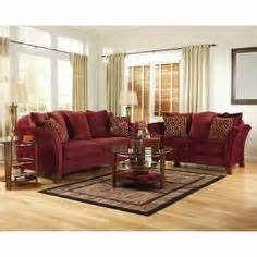 Sofa Set Designs In Nepal 1000 Images About Burgundy Family Room Ideas On