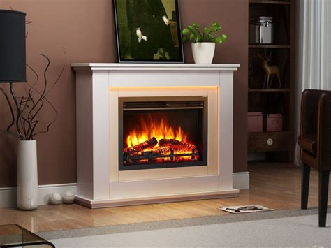 Heat Resistant Lights Fireplace by Keep Warm In The Winter Months With These Essential