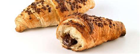 Croissant Coklat chocolate croissants in 30 minutes flat recipe dishmaps