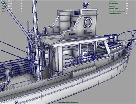name of quint s boat in jaws jaws boat blueprint google search anchors aweigh