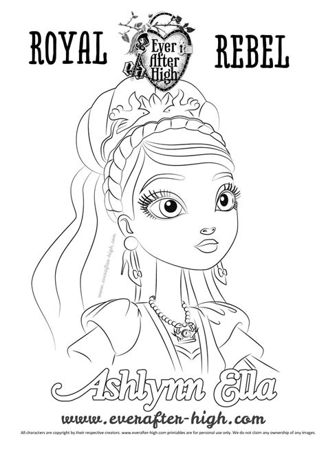 after high coloring book after high coloring pages 83 coloring pages for
