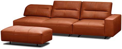 designer couches sydney the new hton designer sofa by boconcept sofa world