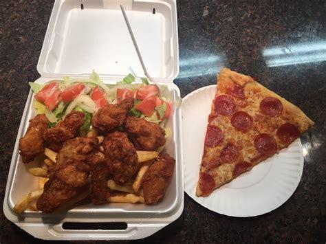 tremont house of pizza tremont house of pizza 12 photos 34 reviews pizza 1590 tremont st mission