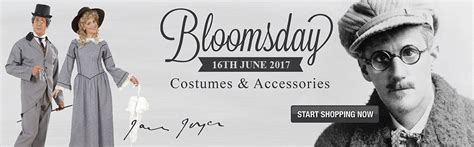 the new bloomsday book b000fa62lq home page fancy dress store fancy dress costumes and ideas halloween costumes accessories