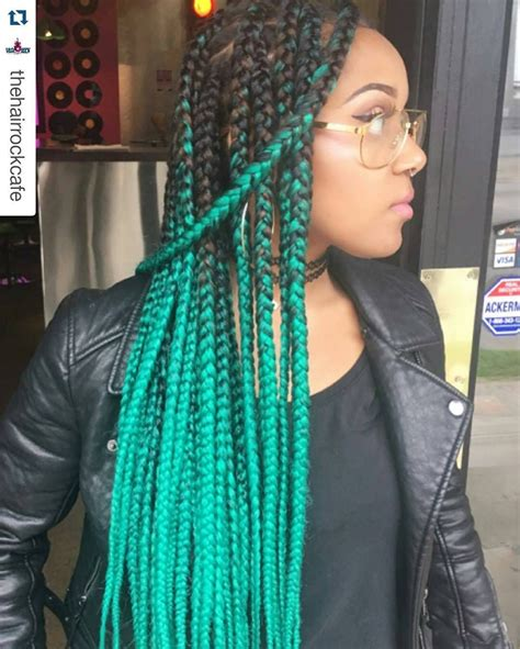 how many packs of hair for box braids unbelievable box braids guide how many packs of hair for